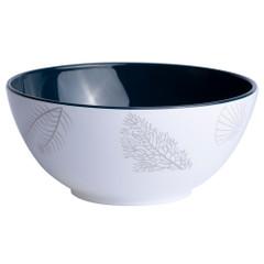 Marine Business Melamine Individual Bowl - LIVING - Set of 6 [18007C]