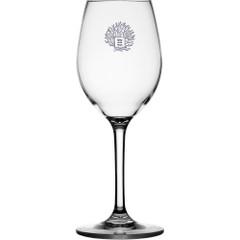 Marine Business Wine Glass - LIVING - Set of 6 [18104C]