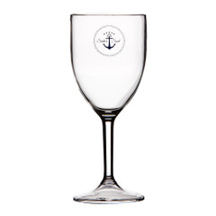 Marine Business Wine Glass - SAILOR SOUL - Set of 6 [14104C]