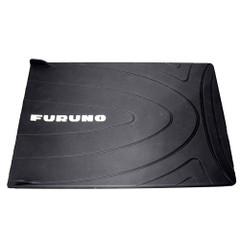 Furuno Soft Cover f\/TZTL12F [100-397-071-10]