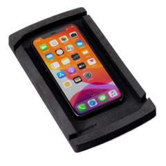 Scanstrut Catch ROKK 12\/24V Waterproof Wireless Phone Charging Mat [SC-CW-08-E]
