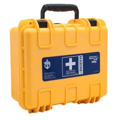 Adventure Medical Marine 1500 First Aid Kit [0115-1500]