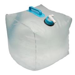 S.O.L. Survive Outdoors Longer Packable Water Cube - 20L [0140-1028]
