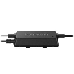 Garmin Throttle Actuator Linkage Parts [010-12827-02]