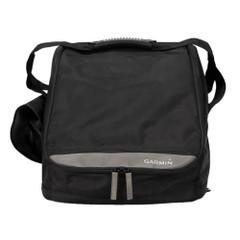 Garmin Extra Large Carry Bag  Base [010-12676-05]