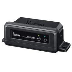 Icom Wireless Interface Box w\/NMEA 2000 [CTM500 11]