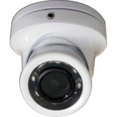 Navico Camera w\/Infra Red f\/Low Light Conditions [000-10930-001]
