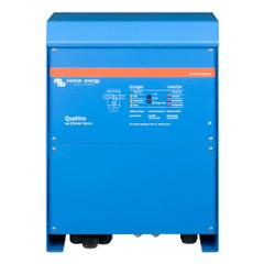 Victron Quattro 24\/8000 200-100\/100 230V VE.BUS [QUA248020010]