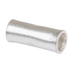 Ancor Tinned Butt Connector #1 - 25-Piece [242170]