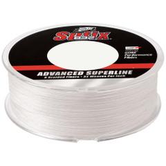 Sufix 832 Advanced Superline Braid - 30lb - Ghost - 600 yds [660-230GH]