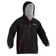 Onyx HydroMax Rain Jacket - 2X-Large - Black [503100-700-060-22]