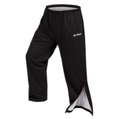 Onyx HydroMax Rain Pants - Large - Black [503200-700-040-22]
