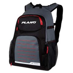 Plano Weekend Series Backpack - 3700 Series [PLABW670]