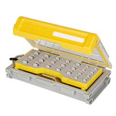 Plano EDGE Micro Jig Box [PLASE341]