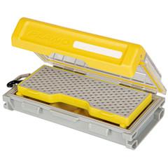 Plano EDGE Micro Fly Box [PLASE342]