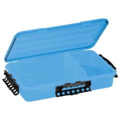 Plano 3700 Waterproof StowAway [PLAS7411]
