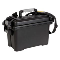 Plano Field Locker Ammo Can [109160]