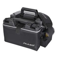 Plano X2 Range Bag - Medium [1712500]