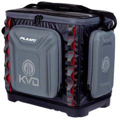 Plano KVD Signature Series Tackle Bag - 3700 Series [PLABK370]