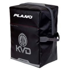 Plano KVD Signature Series Speedbag - 3600 Series [PLABK136]