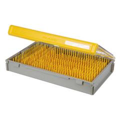 Plano EDGE FLEX Crankbait Box [PLASE501]