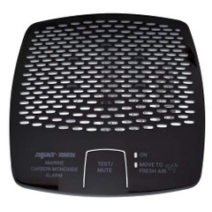 Xintex CMD6-MBR-BR CO Alarm Internal Battery Interconnect - Black [CMD6-MBR-BR]