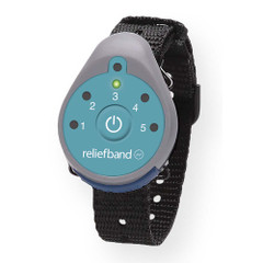 Reliefband Classic Anti-Nausea Wristband [RB1]