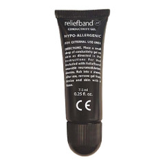 Reliefband Conductivity Gel [GP-96]