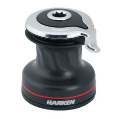 Harken 15 Self-Tailing Radial Aluminum Winch [15STA]