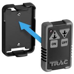 TRAC Wireless Remote f\/Anchor Winch G2 [69041]