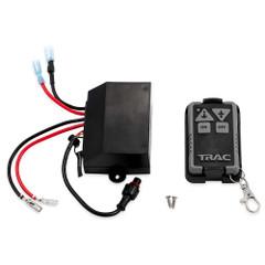 TRAC G3 Wireless Remote Anchor Winch [69044]