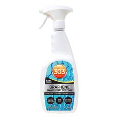 303 Marine Graphene Nano Spray Coating - 32oz [30251]