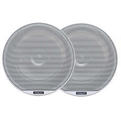 "FUSION Signature Series SG-F77W Speakers - 7.7"" Classic White Grill [010-01427-10]"