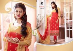 Elegant-Indian-Dresses13