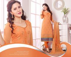 Elegant-Indian-Dresses14