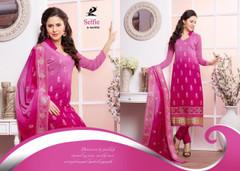 Elegant-Indian-Dresses16
