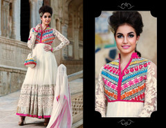 Exclusive-Designer-Anarkali--Dress4