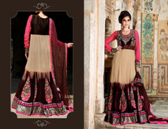 Exclusive-Designer-Anarkali--Dress6