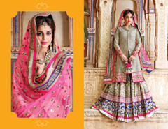 Exclusive-Designer-Anarkali--Dress8
