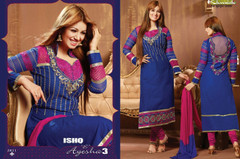 Gorgeous Indian Dress160