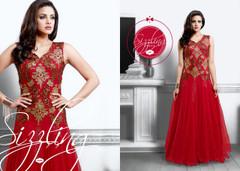 gorgeous-indian-dress52