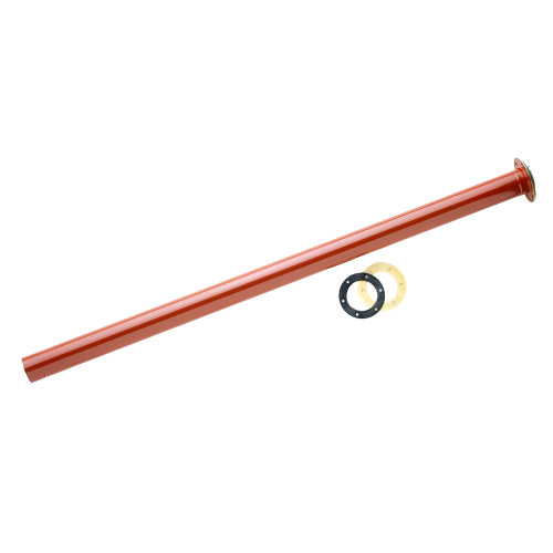 VDO Tube Type Fuel Sender 80mm Mounting Diameter [224-075]