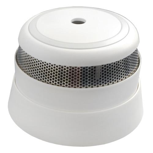 Glomex ZigBoat Smoke Alarm Sensor [ZB204]