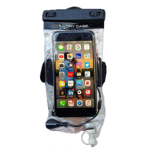 DryCASE Smartphone Case [DC-13]