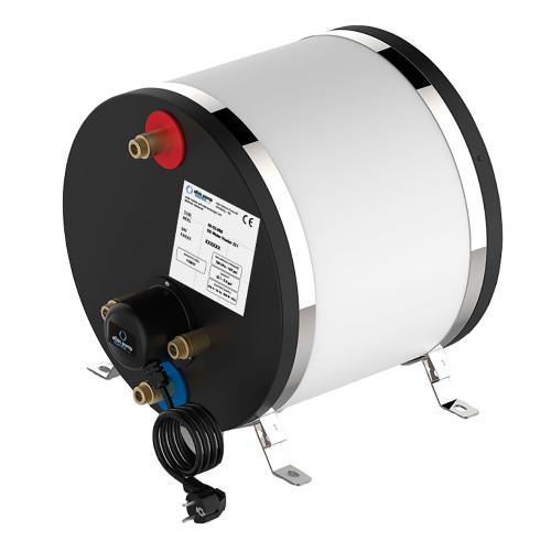 Albin Pump Marine SS Water Heater 22L - 230V [08-02-006]