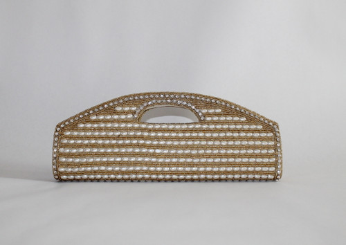 Beaded-Evening-Clutch4