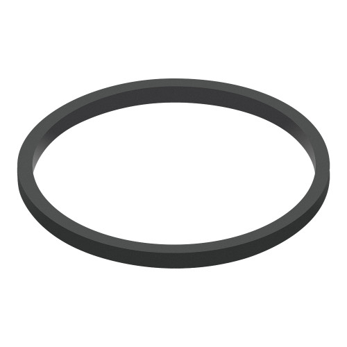 Dometic Mounting O-Ring - Pump to Tank [385311213]
