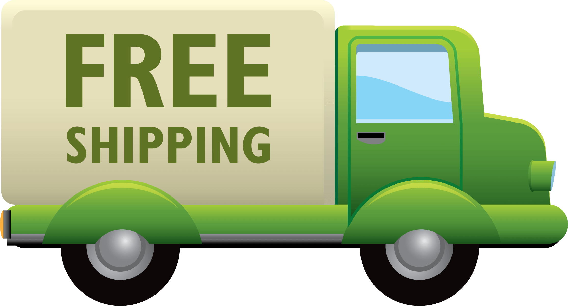 03-01free-shipping.png