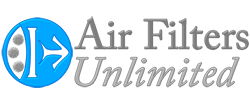 Air Filters Unlimited