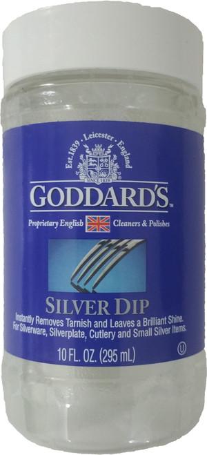 Goddards Silver Dip 295ml